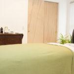 Massage Therapist Huntington, NY