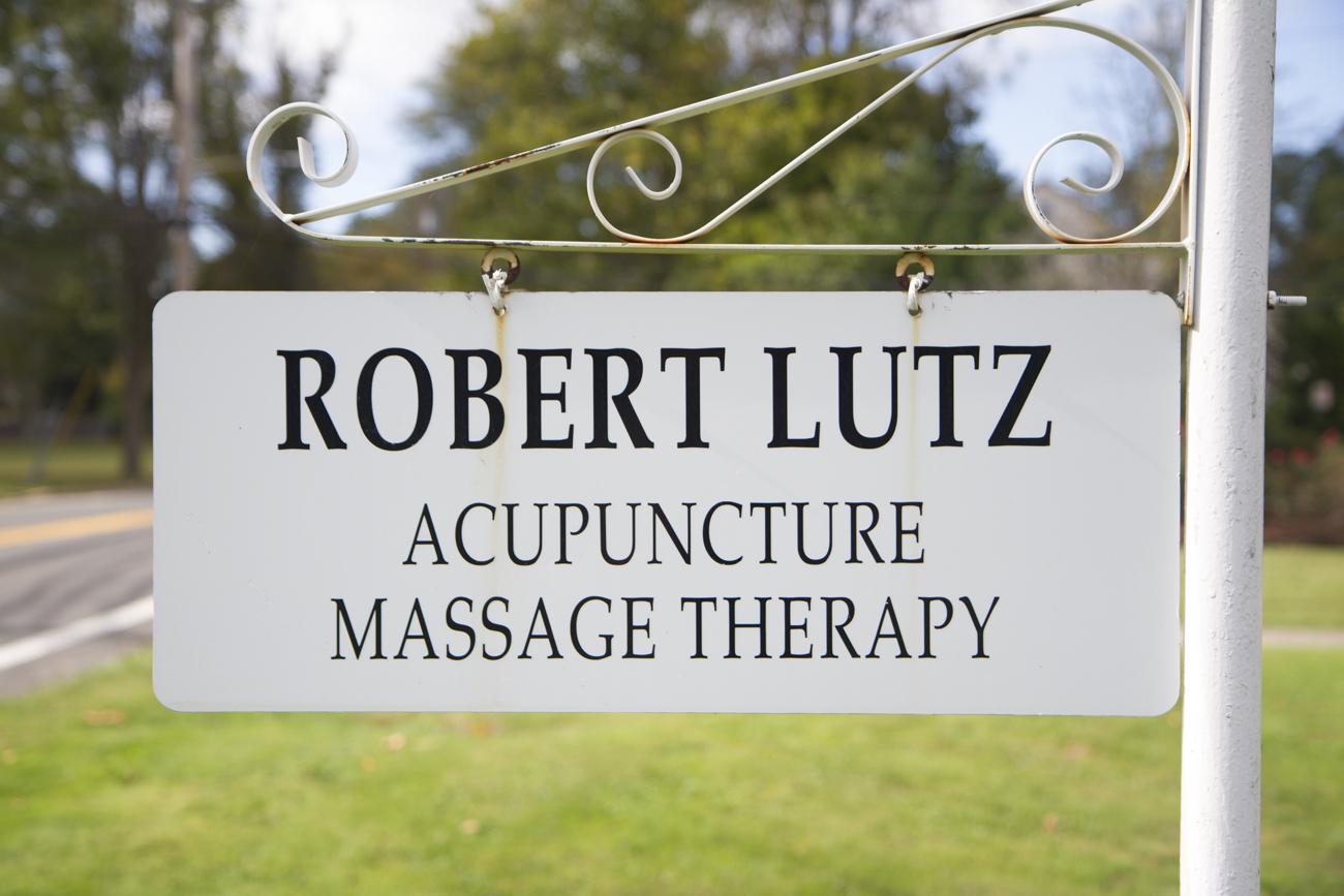 Acupuncture & Massage Long Island, NY