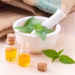 Herbal Medicine LI