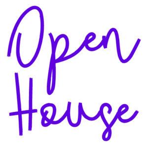 Open House Huntington, NY Holistic Alternatives