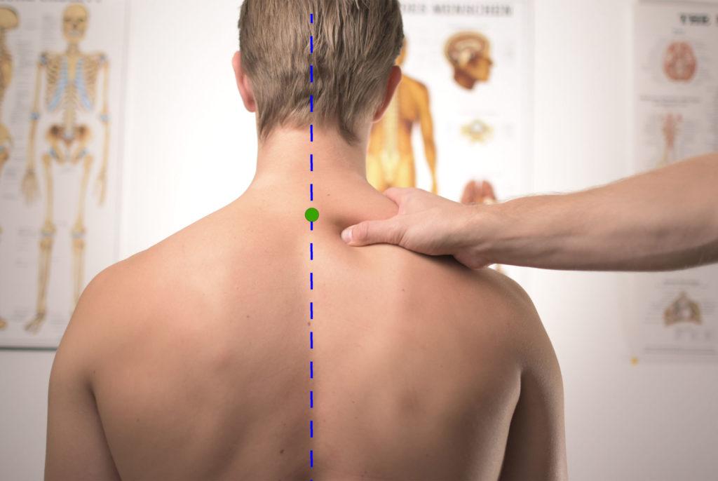 massage therapy Huntington, NY